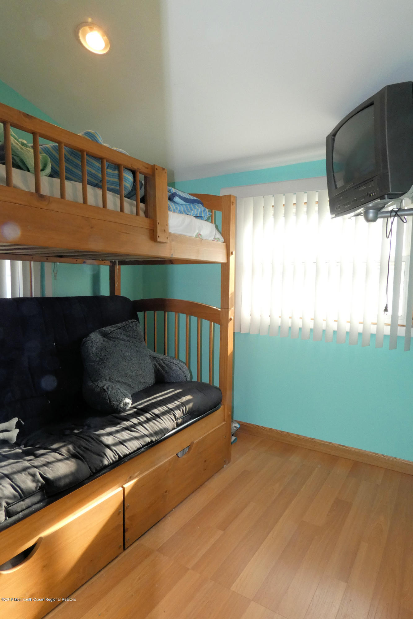 23 E Plover Way - Picture 8