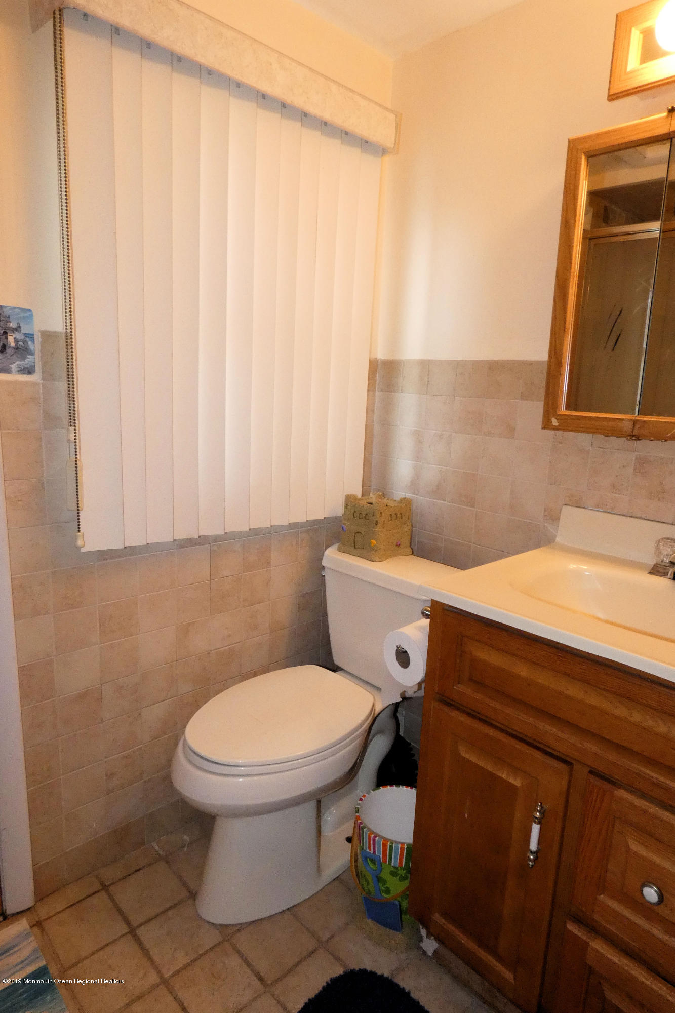 23 E Plover Way - Picture 9