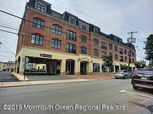 Photo of 23 Wallace Street, Red Bank, NJ 07701