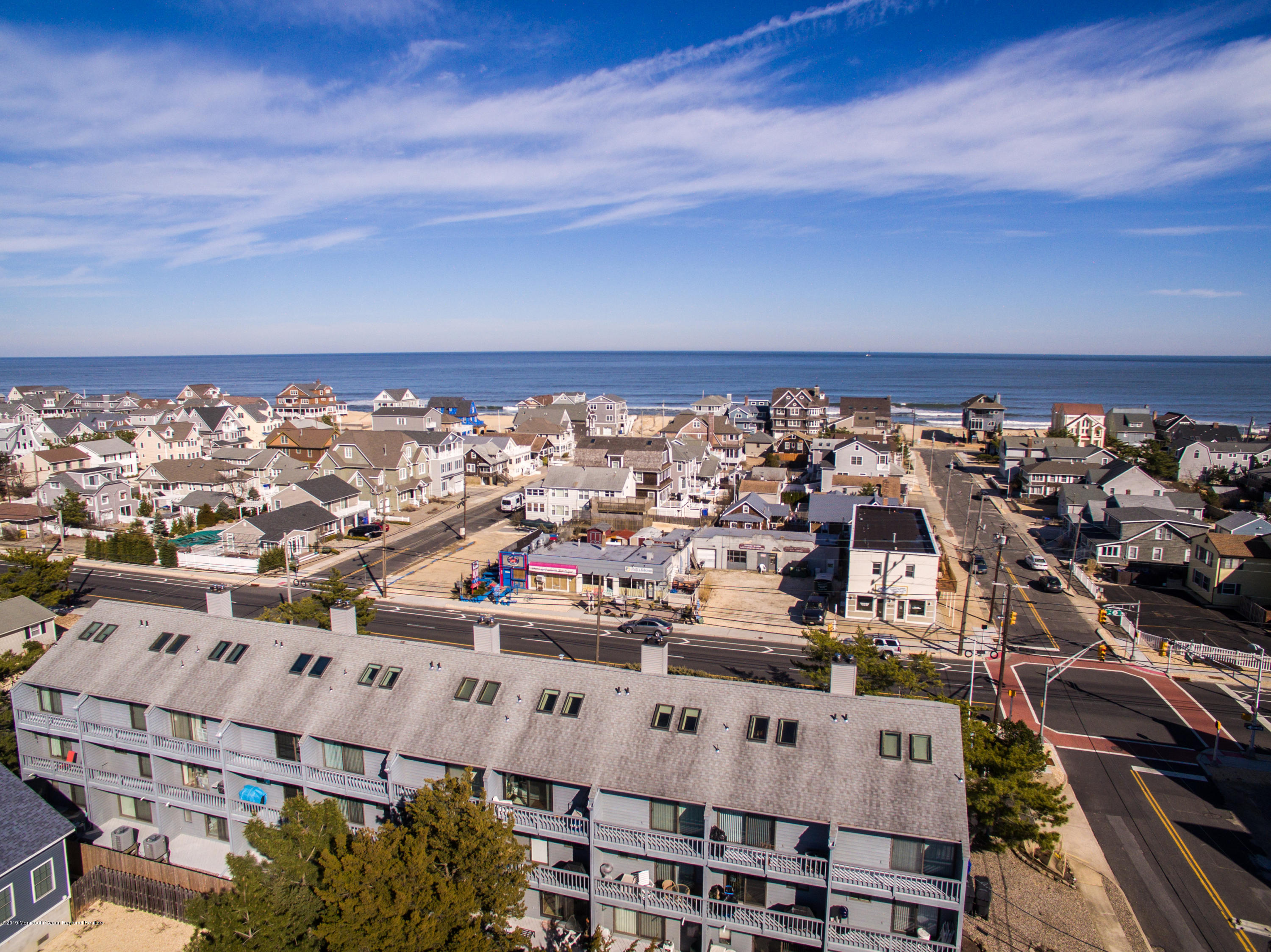 Photo of 3629 Route 35 #9, Normandy Beach, NJ 08739