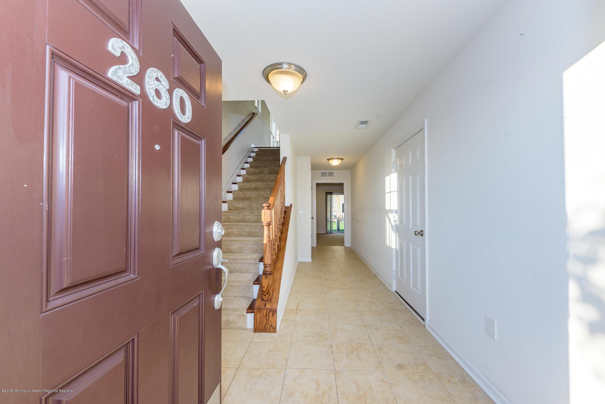 260 Mallard Lane