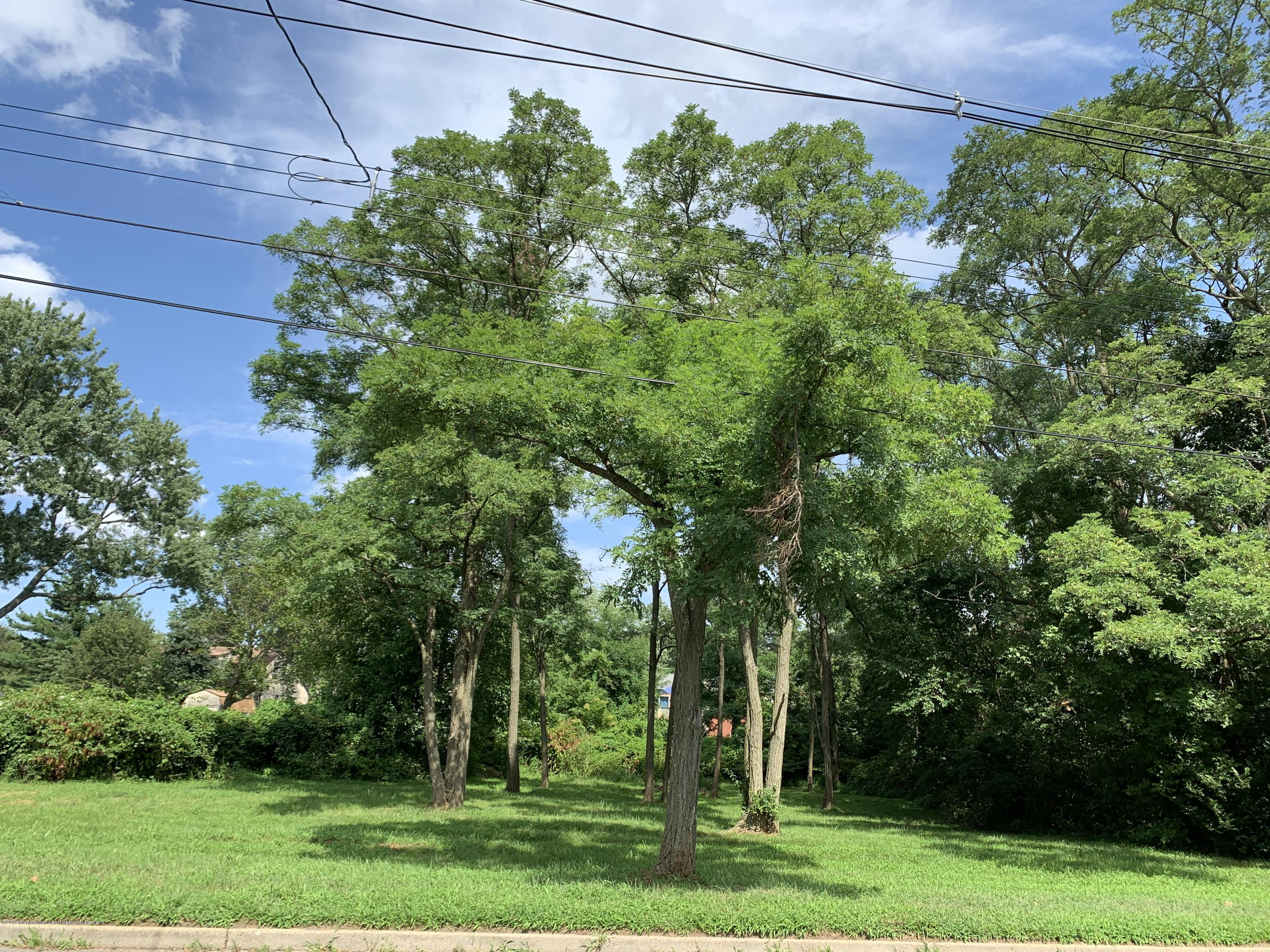 Great opportunity to build your own home or spec home.  Land is in AE flood zone.  AS IS.  Buyer responsible for all due diligence and approvals. No contingencies.