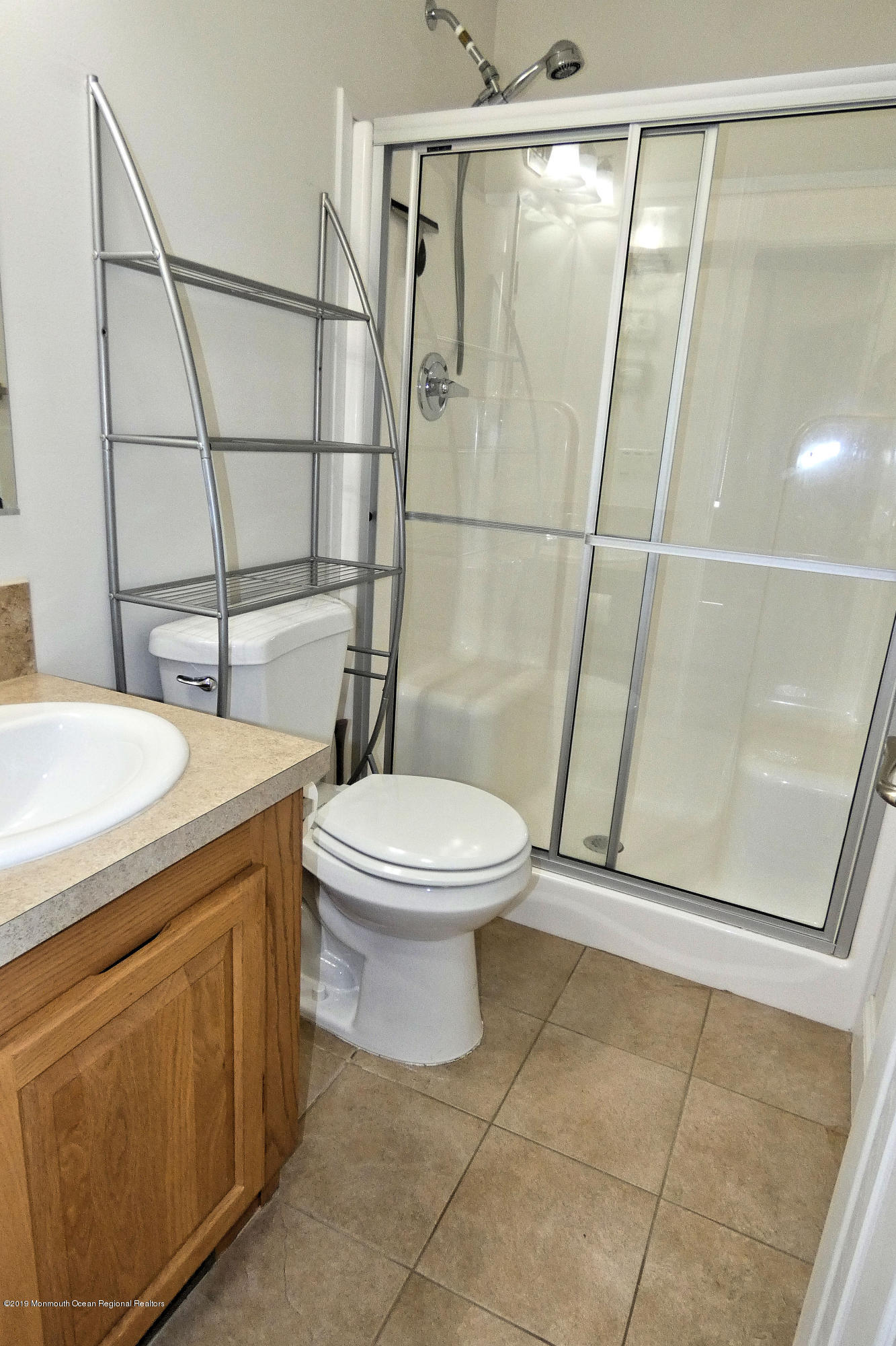 3286  Seaview Road - Picture 15