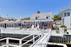 34 Poole Avenue, Avon-by-the-sea, NJ 07717