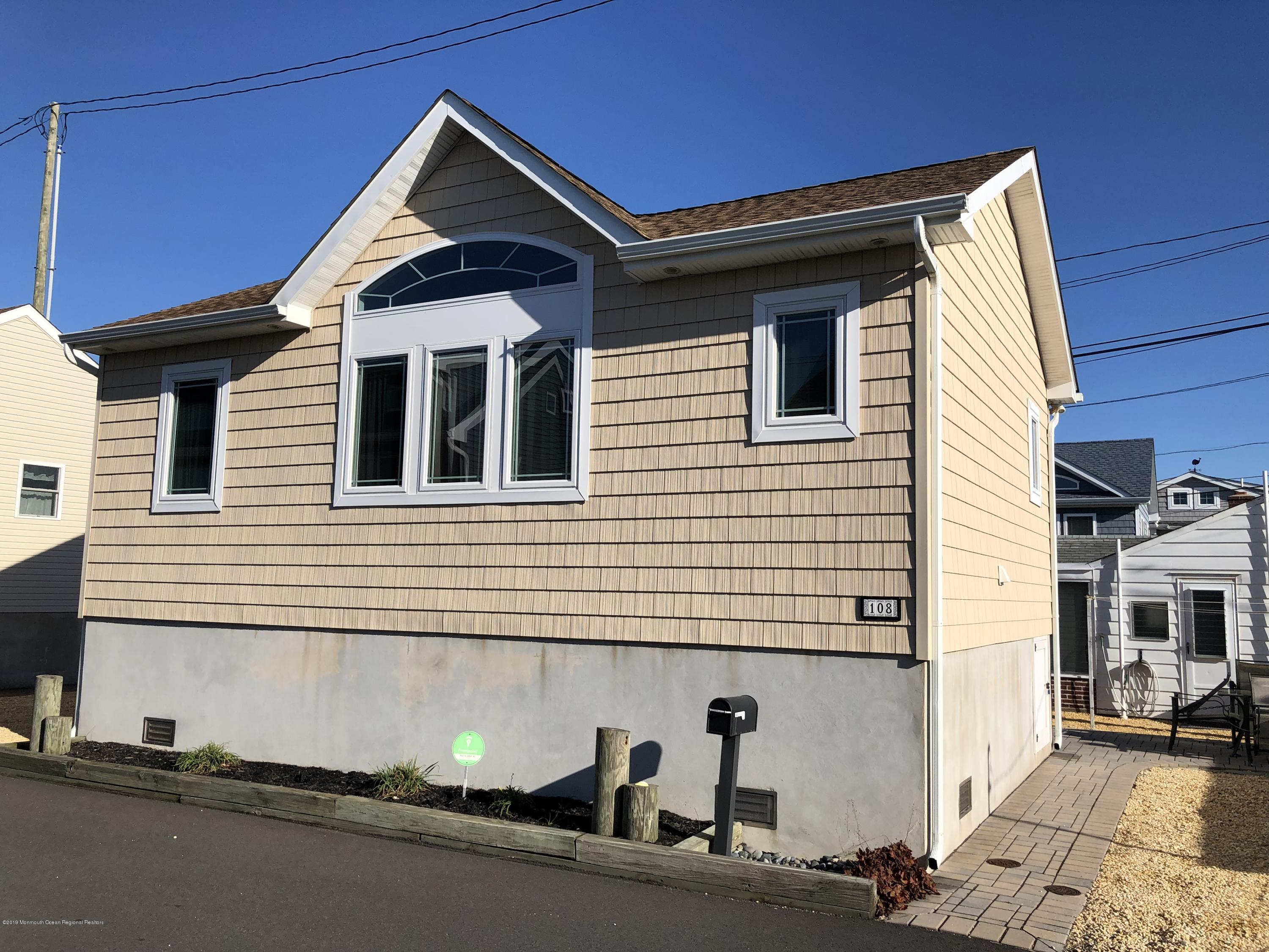 108 W Shell Way - Picture 9