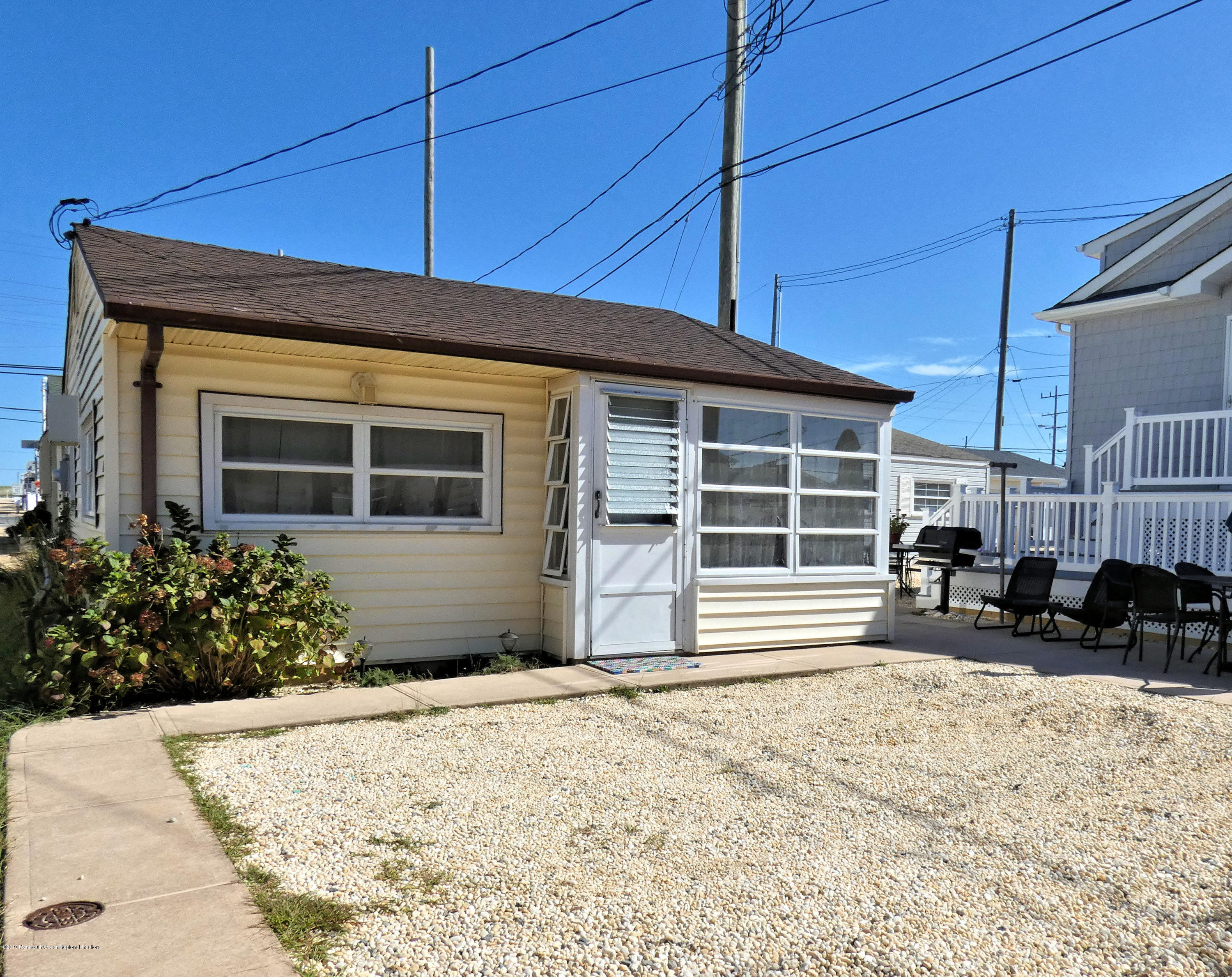 105 W Kingfisher Way - Lavallette