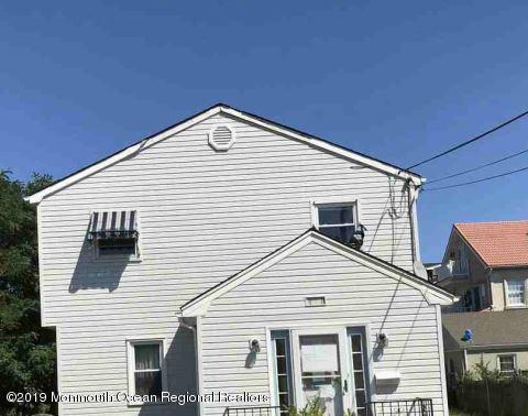 Photo of 304 Chicago Avenue, Point Pleasant Beach, NJ 08742