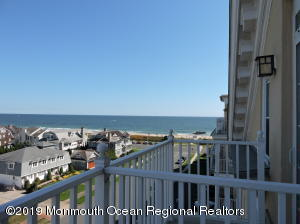 700 Ocean Avenue, 538, Spring Lake, NJ 07762