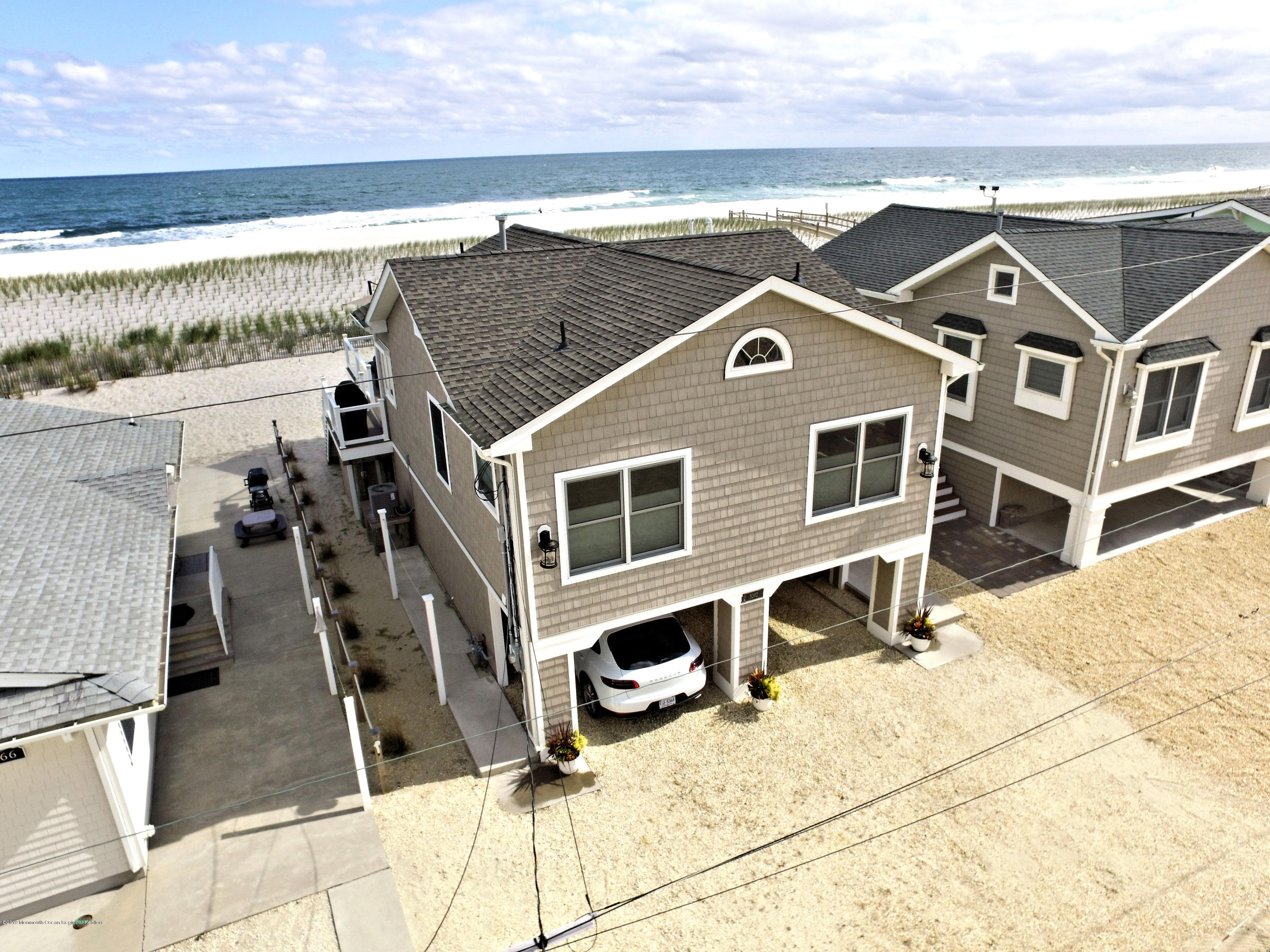 3262  Seaview Road - Lavallette