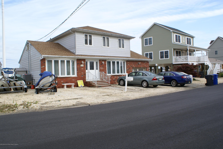 Photo of 311 Venice Drive, Lavallette, NJ 08735