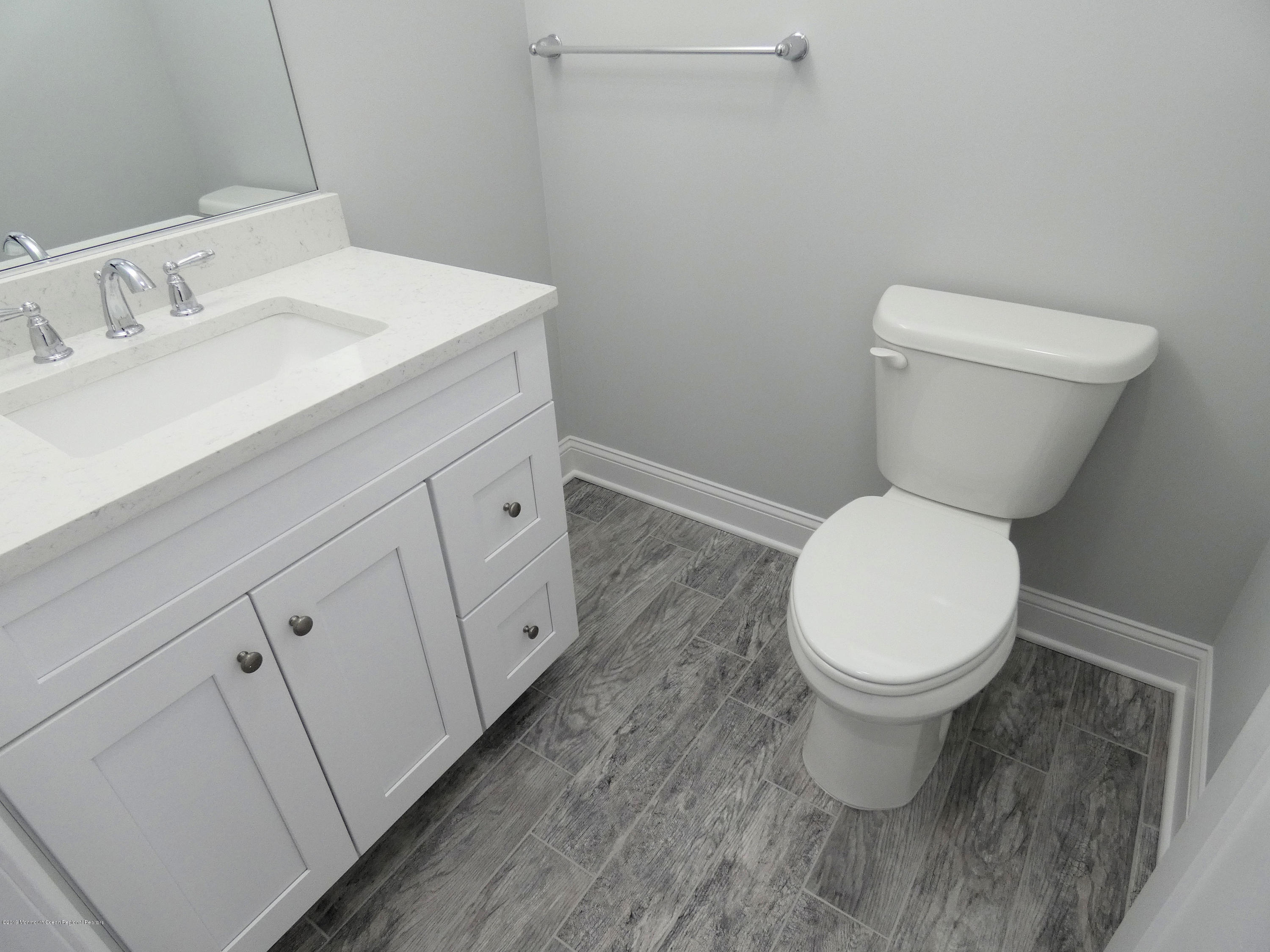 116  San Diego Road - Picture 6