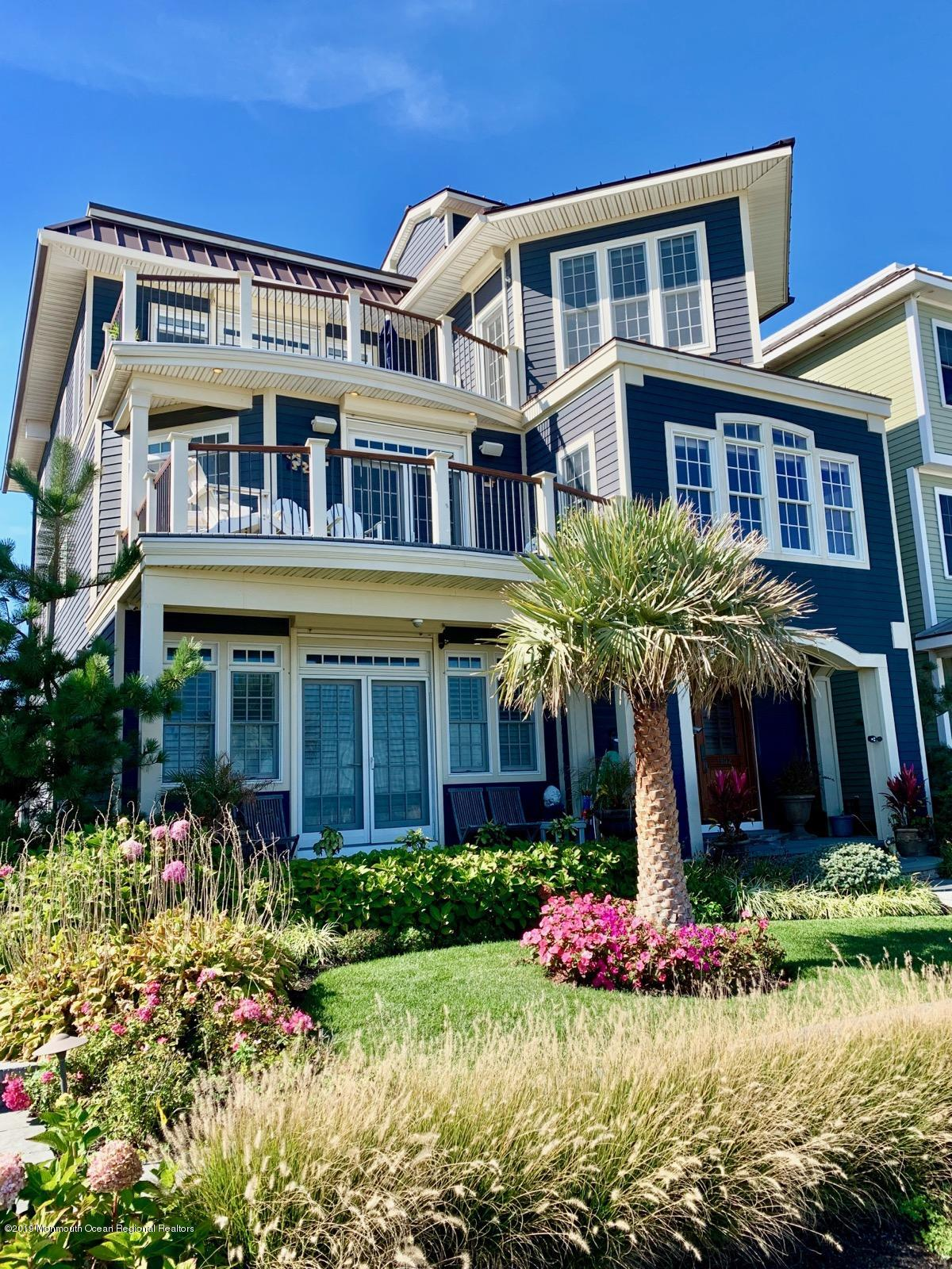 Photo of 1302 Ocean Avenue, Belmar, NJ 07719