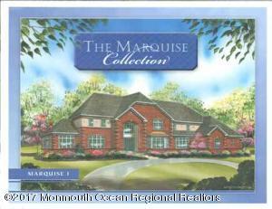 10 Cook Court, Millstone, NJ 08535