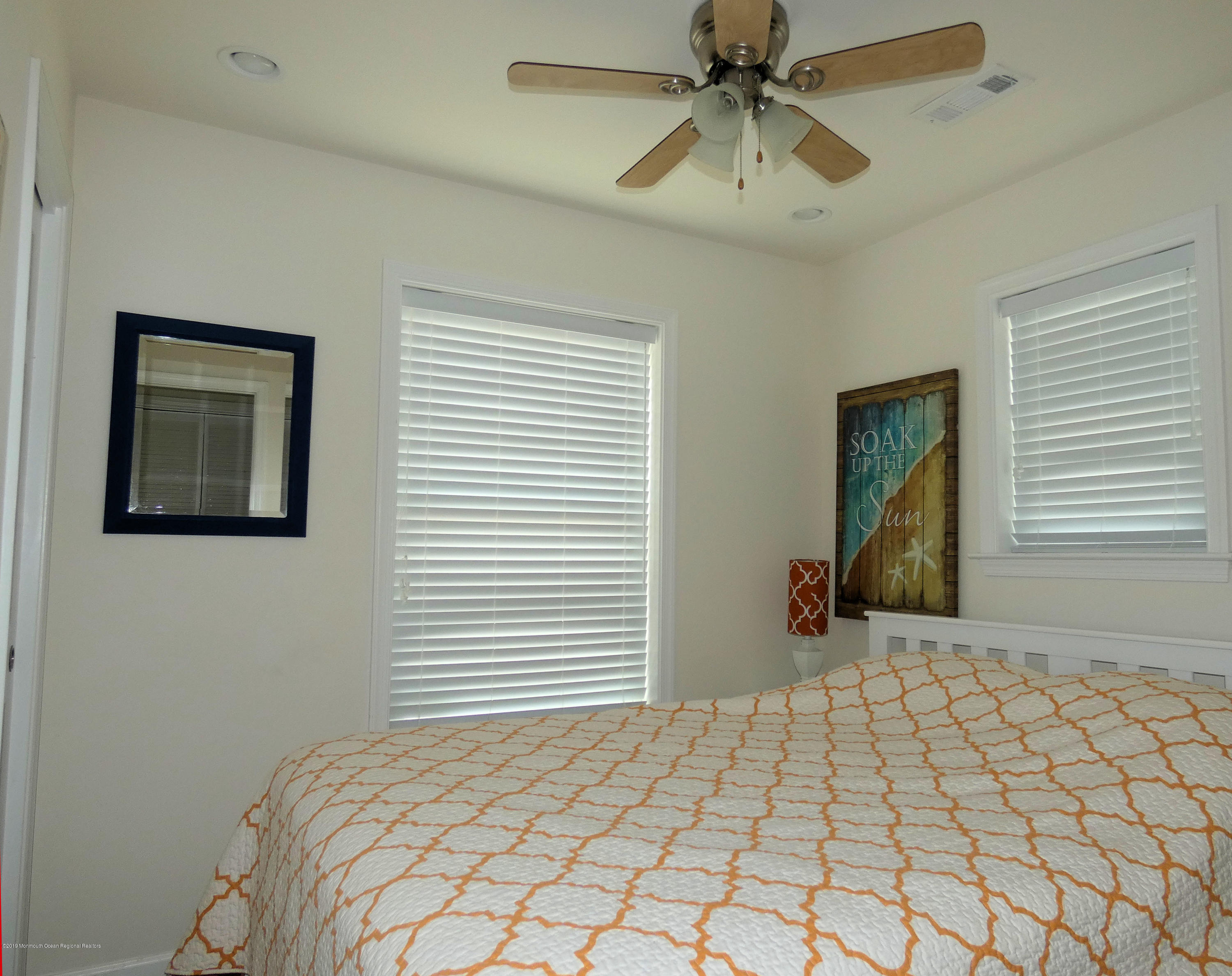 3406  Seaview Road - Picture 15