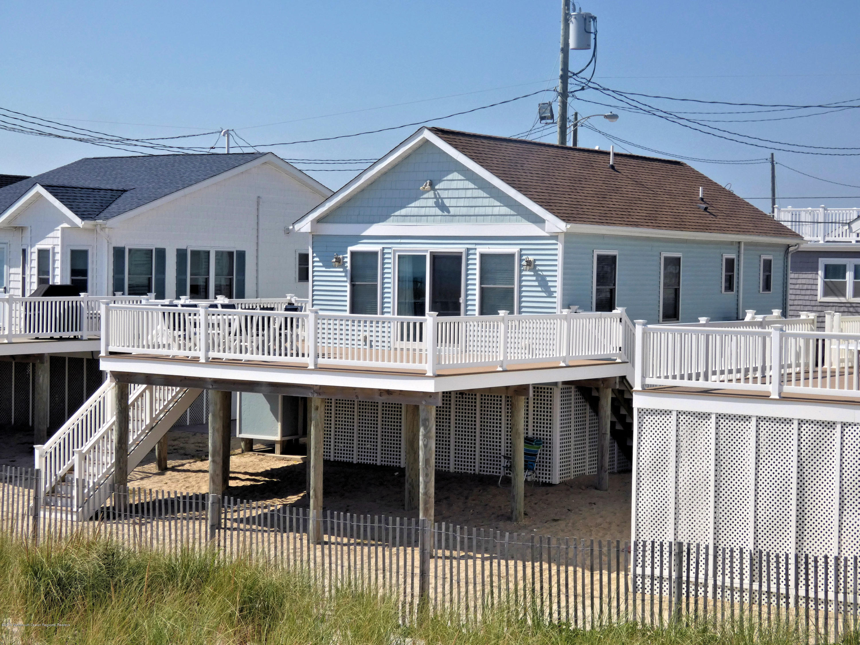 3406  Seaview Road - Lavallette