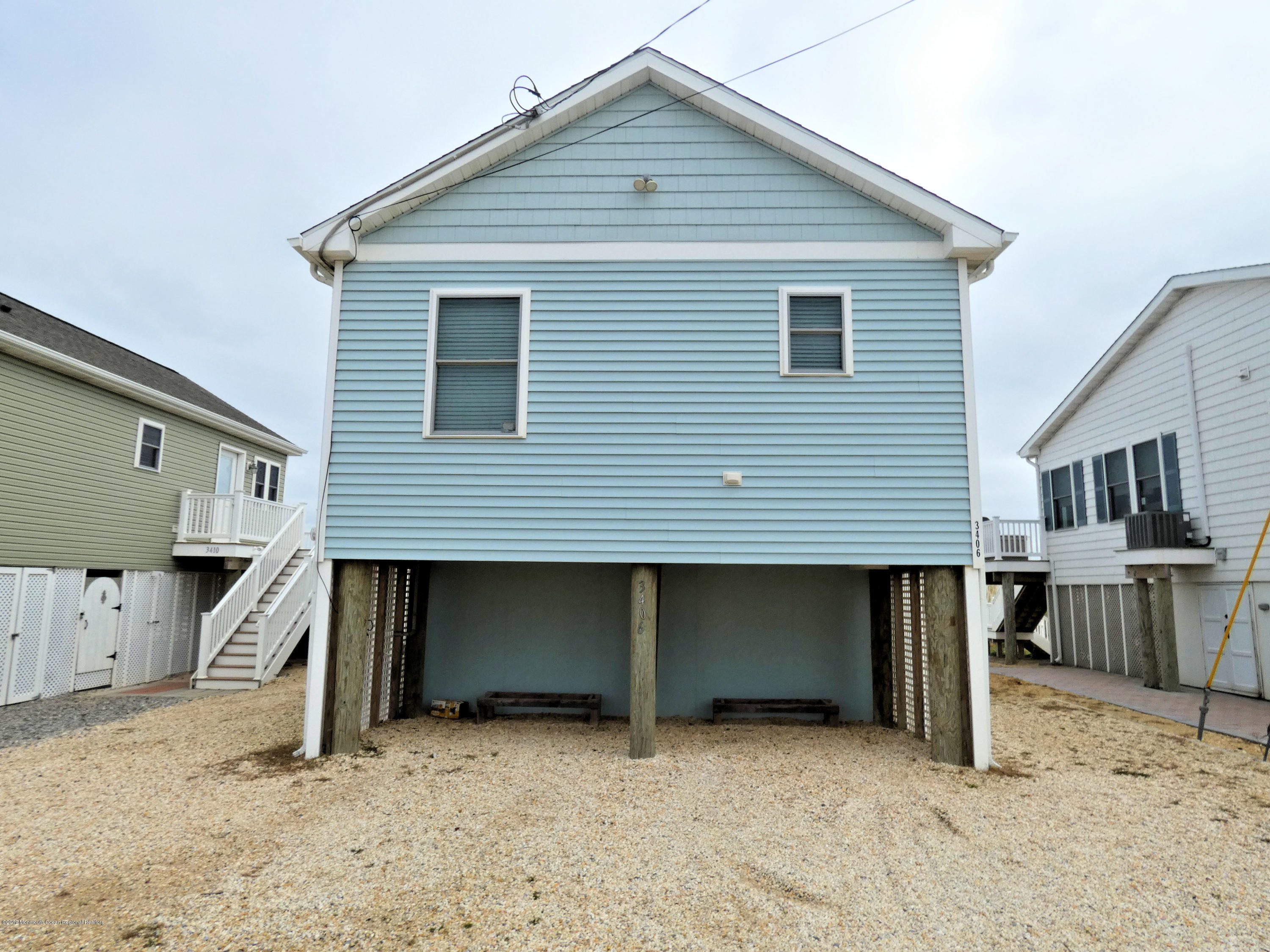 3406  Seaview Road - Picture 22
