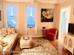 Property for sale at 700 Ocean Avenue # 512, Spring Lake,  New Jersey 07762