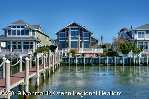 Property for sale at 474 Schoderer Lane, Surf City,  New Jersey 08008
