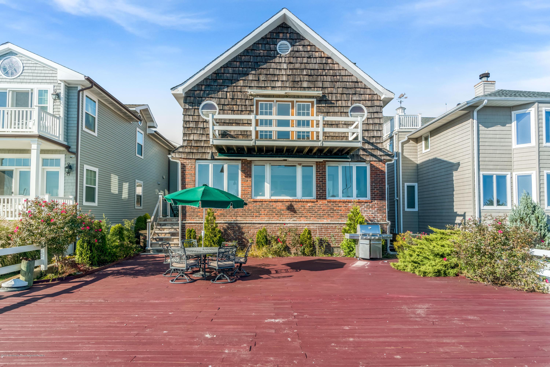 Photo of 25 Poole Avenue, Avon-by-the-sea, NJ 07717