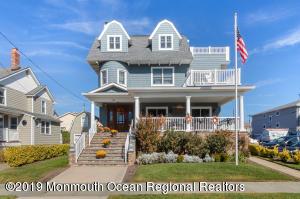 24 Norwood Avenue, Avon-by-the-sea, NJ 07717