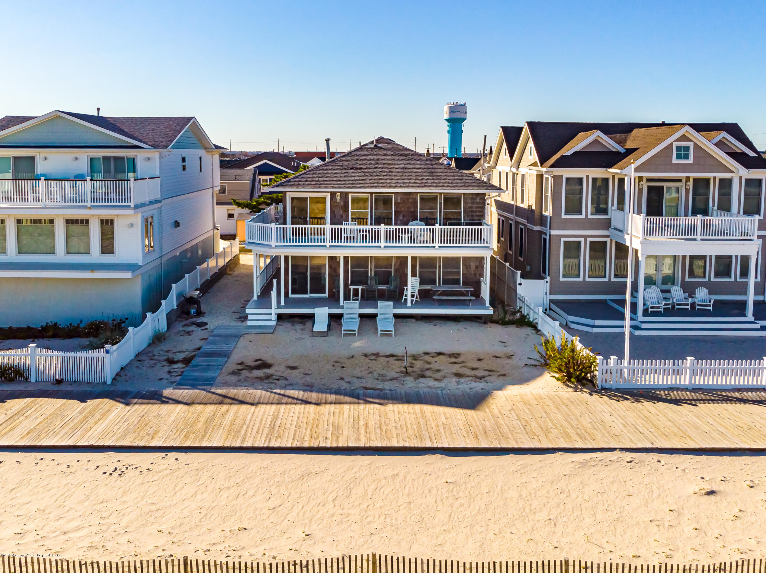 Photo of 1404 Oceanfront, Lavallette, NJ 08735
