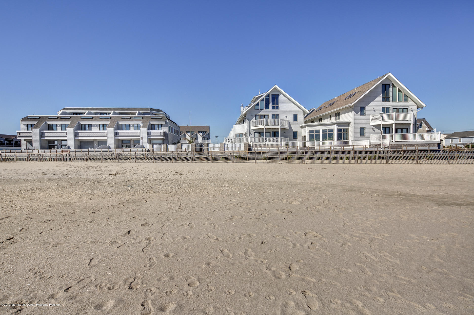 Photo of 900 Ocean Avenue #31, Point Pleasant Beach, NJ 08742