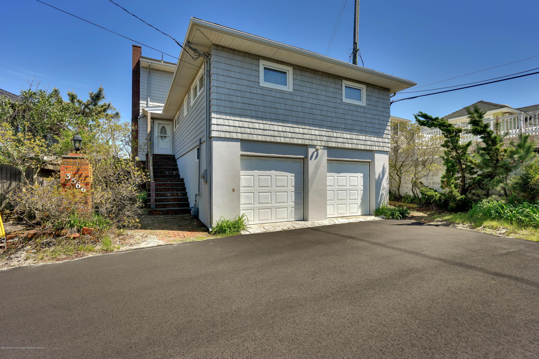 3566  Ocean Terrace - Picture 4