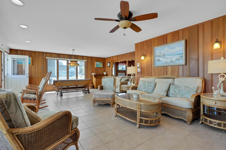 3566  Ocean Terrace - Picture 6