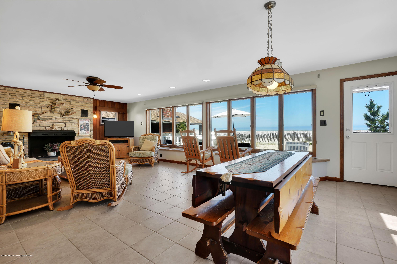 3566  Ocean Terrace - Picture 7