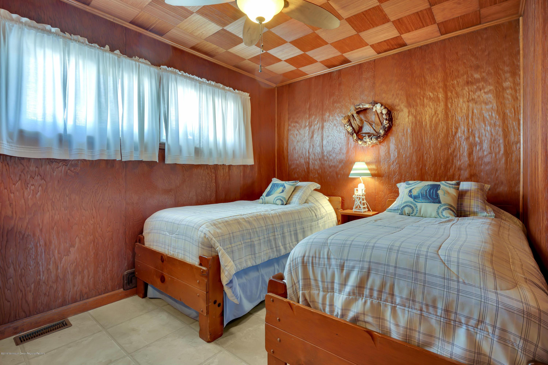 3566  Ocean Terrace - Picture 13