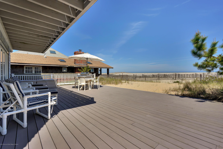 3566  Ocean Terrace - Picture 22
