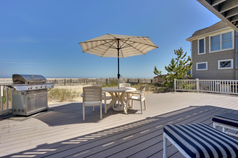 3566  Ocean Terrace - Picture 23