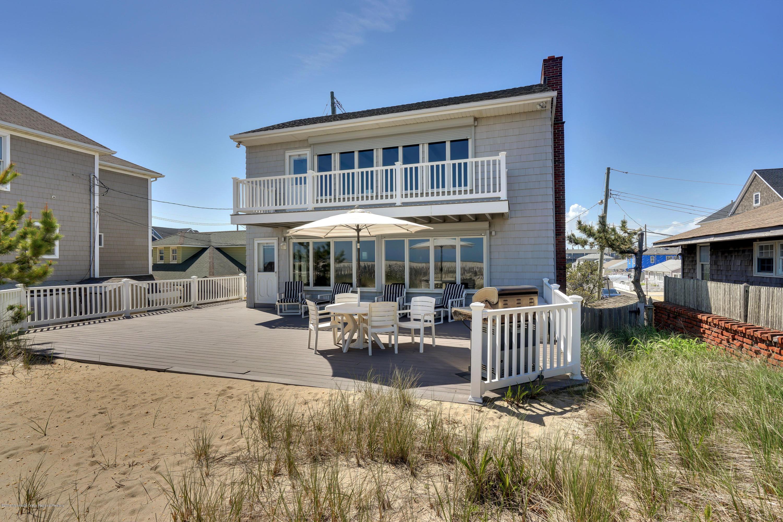 3566  Ocean Terrace - Picture 24