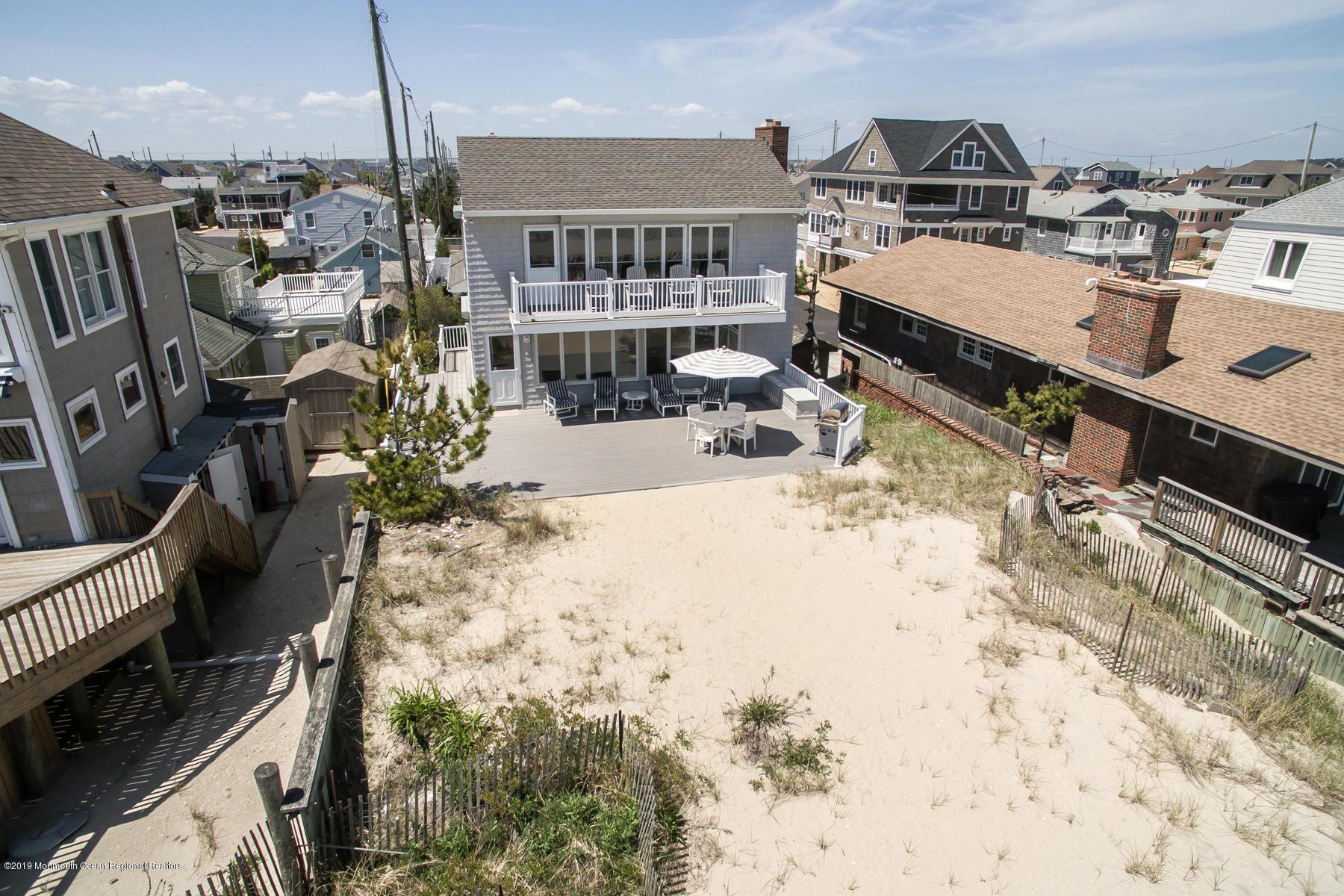 3566  Ocean Terrace - Picture 25