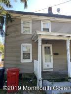 22 Garfield Avenue, Bridgeton, NJ 08302