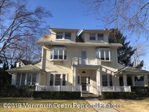102 Monmouth Drive