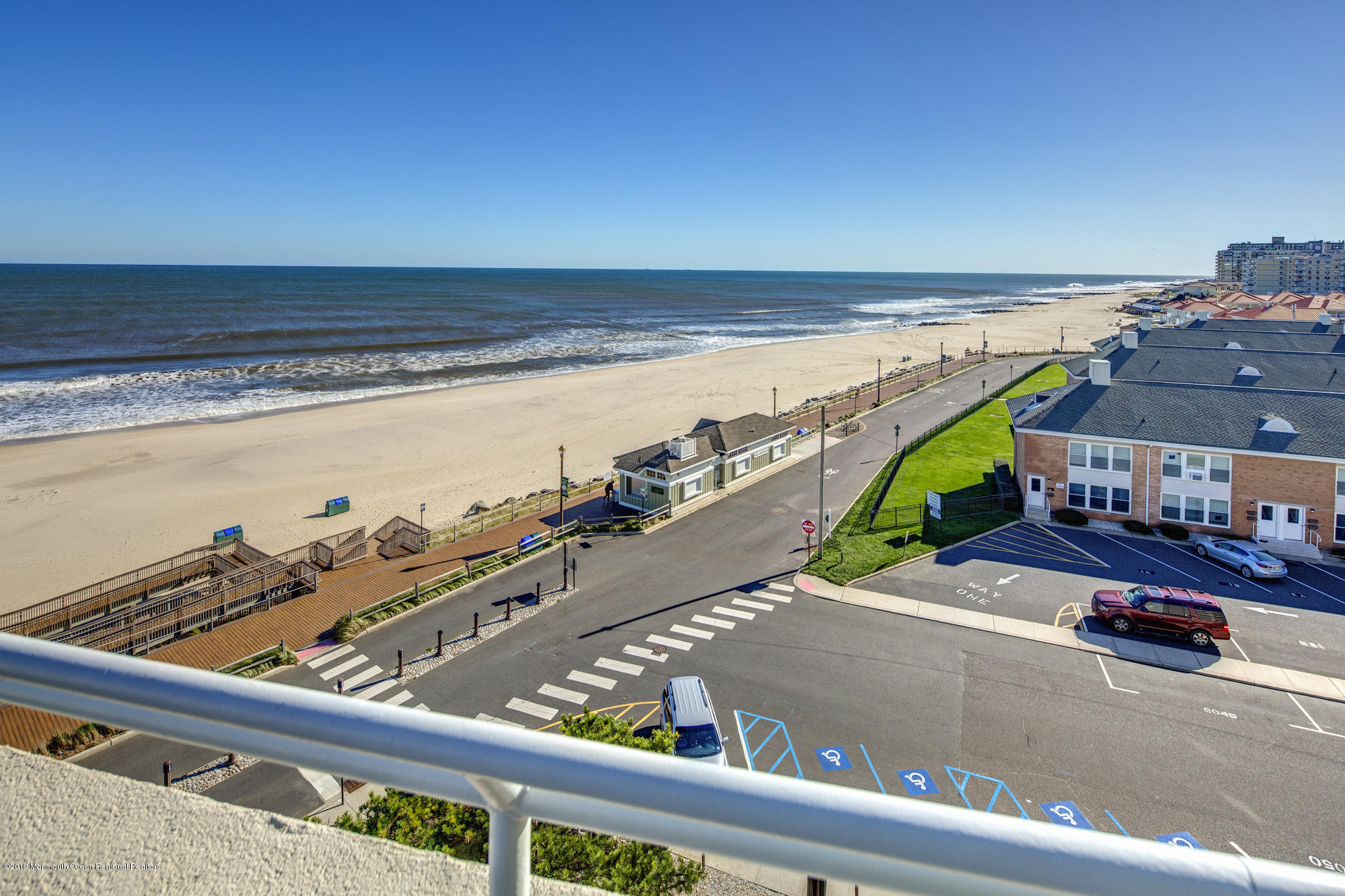 Photo of 525 Ocean Boulevard, Long Branch, NJ 07740