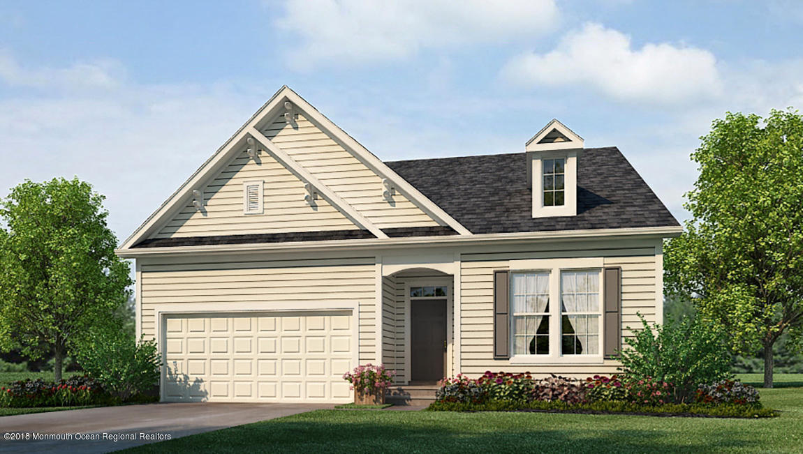 Azalea, 3 beds, 2 baths, great room extension, white cabients, gourmet kitchen, upgraded flooring, fireplace, private homesite