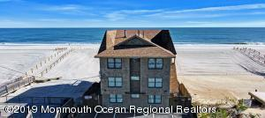 Property for sale at 1926 Ocean Avenue, Ortley Beach,  New Jersey 08751