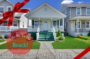208 15th Avenue, Belmar, NJ 07719