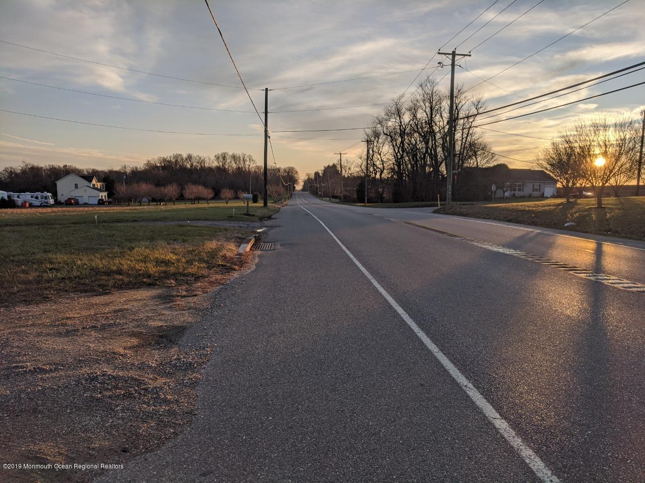 353 Centerton Road