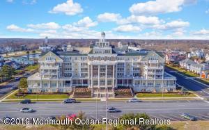 700 Ocean Avenue, G28, Spring Lake, NJ 07762