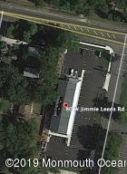 Property for sale at W Jimmie Leeds Road, Galloway,  New Jersey 08205