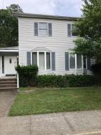 229 Overbrook Avenue, Oakhurst, NJ 07755