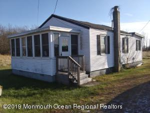 1531 Main Street, Port Noris, NJ 08349