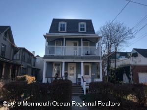 24 Surf Avenue, Ocean Grove, NJ 07756