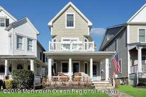 308 Sylvania Avenue, Avon-by-the-sea, NJ 07717
