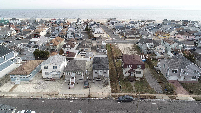 Photo of 138 Randall Avenue, Point Pleasant Beach, NJ 08742