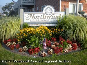 5 Ocean Avenue, 4A, Belmar, NJ 07719