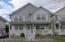 158 Lawrence Avenue, Ocean Grove, NJ 07756